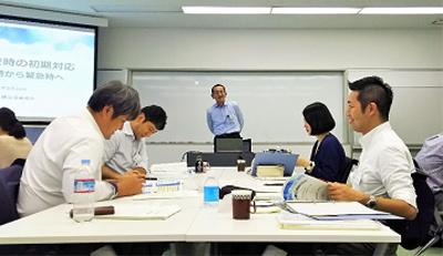 株式会社カチタスの求人・仕事 スタンバイ